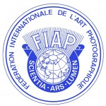 logo of FIAP