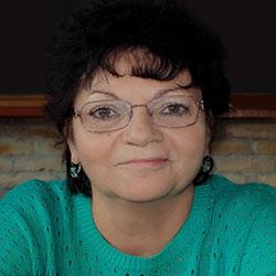Királyné Kovács Katalin