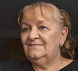 Gögh Ilona