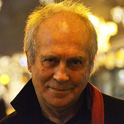 János Eifert